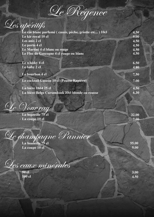 menu-aperitifs