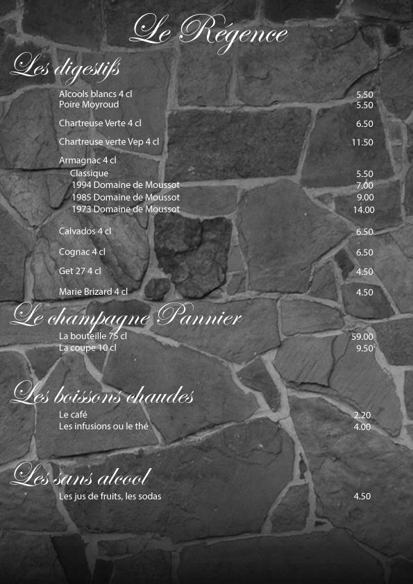 menu-digestifs