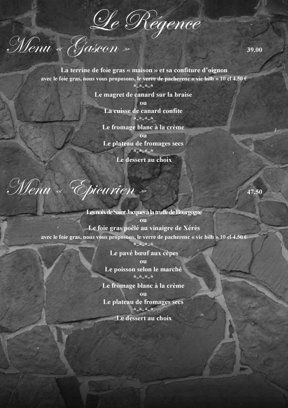 menu-nos-menu-2