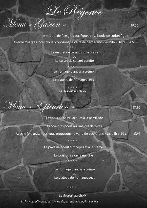 menu-nos-menu-gascon-epicurien