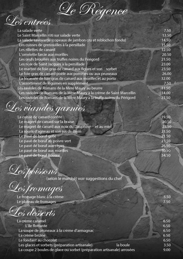menu-notre-carte