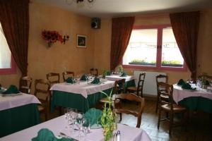 restaurant traditionnel grenoble
