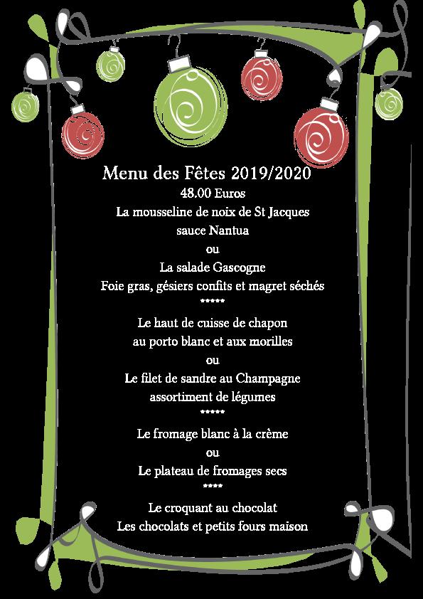 menu-desfetes