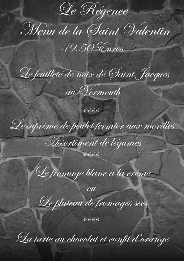 menu-saint-valentin