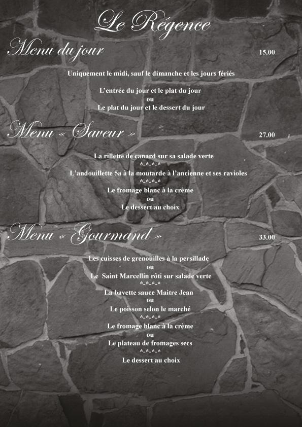 menu-nos-menu